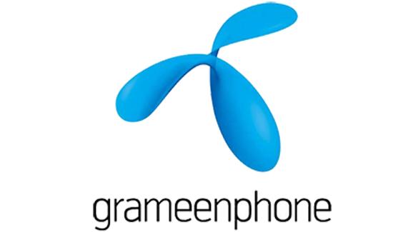 Grameen Phone Ltd.