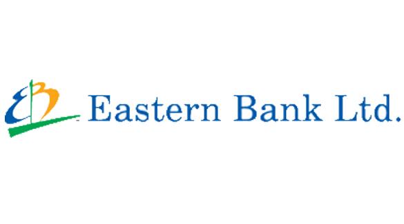 Eastern Bank Ltd.