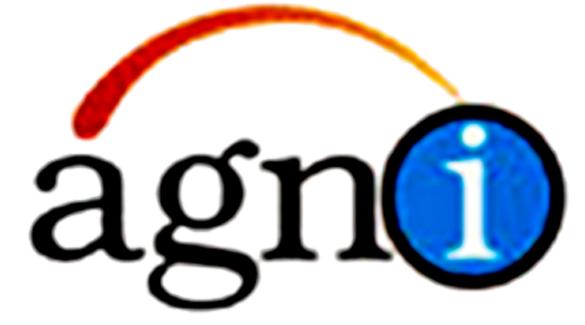Agni  System Ltd.