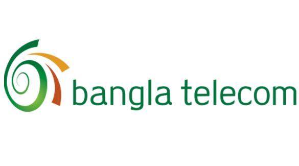 Bangla telecom Ltd.