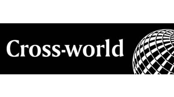 Cross World Telecom