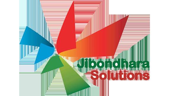 jibondhara solutions