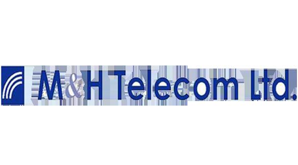 M & H Telecom Ltd.