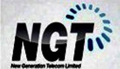 New Generation Telecom Ltd