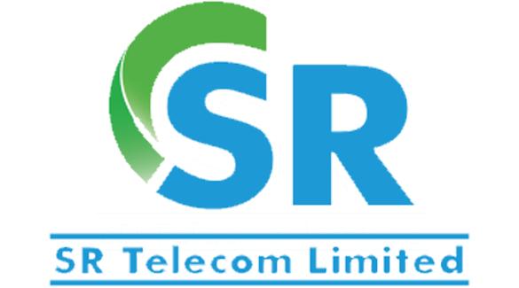 S. R Telecom Ltd.