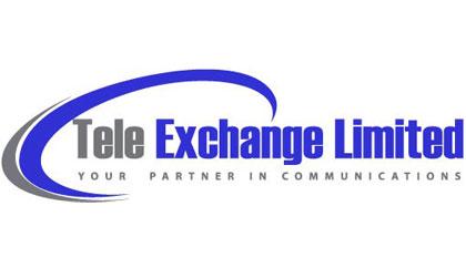 Tele Exchange Ltd.
