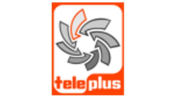Teleplus Network