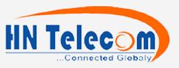 HN Telecom Ltd.