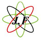 J.F Optical service
