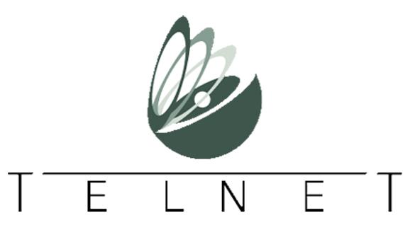 Telnet Communication Ltd