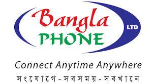 Bangla Phone