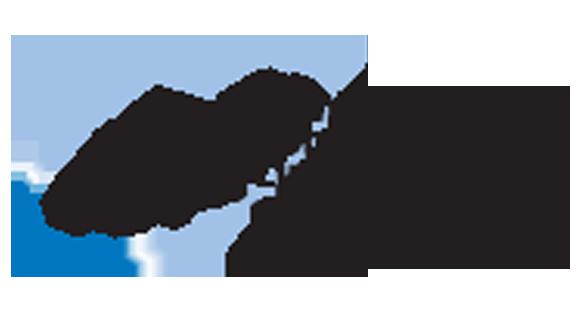 Summit Communication Ltd.