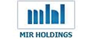 Mir holdings ltd